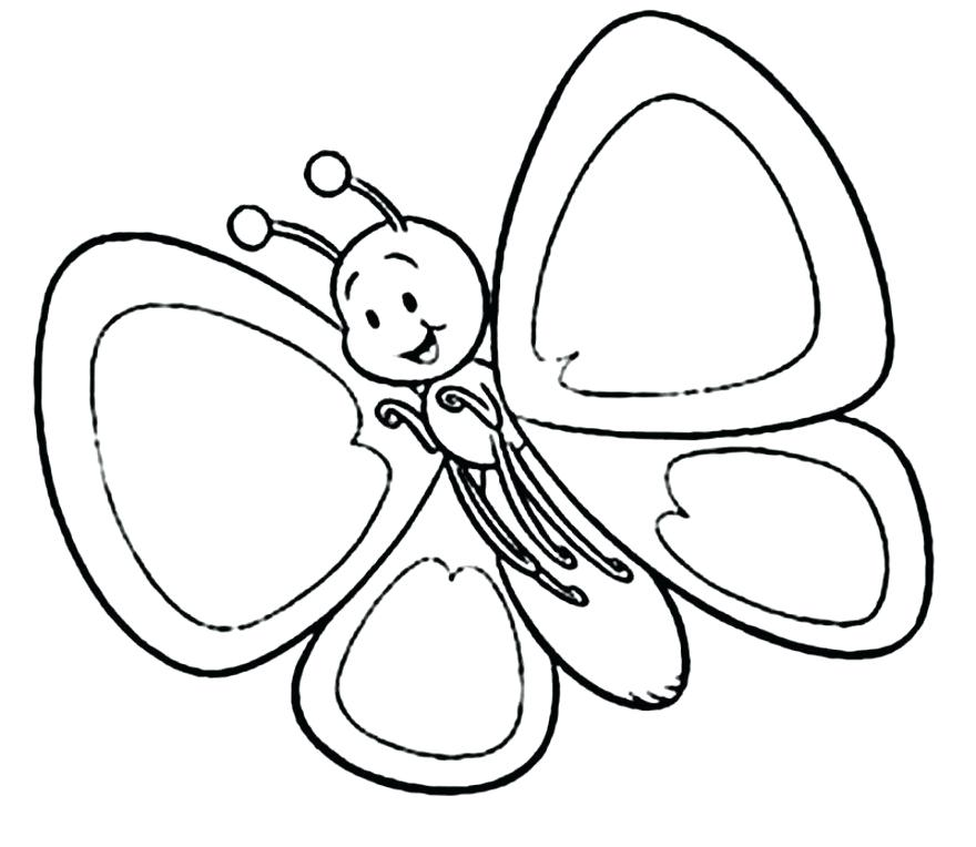880x764 drawings to paint for kids paint for kids coloring pages for kids
