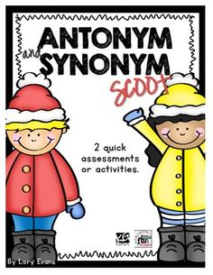 236x305 Exciting Synonyms Images Teaching Synonyms, Vocabulary Words