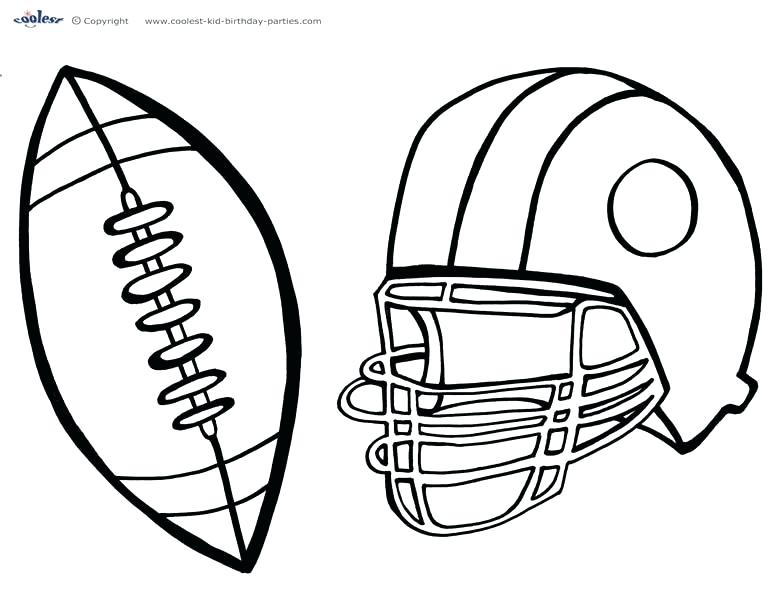777x600 Sports Drawings For Kids Whale Architecture Synonyms In Sanskrit