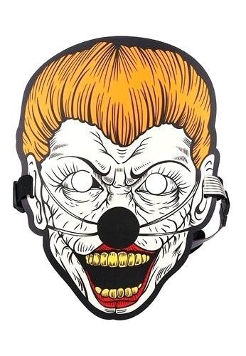 346x500 Joker Clown Drawings