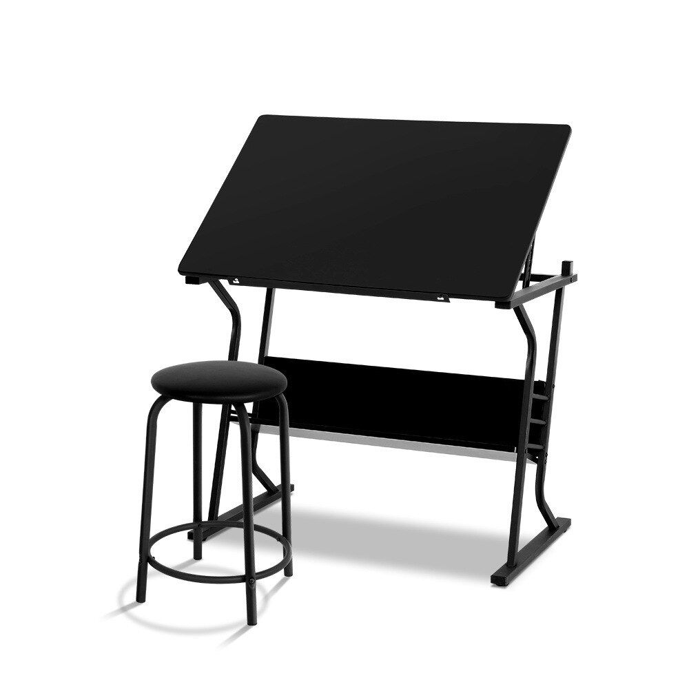 Cool Drawing Table Free Download Best Drawing Table On Creativecarmelina Interior Chair Design Creativecarmelinacom