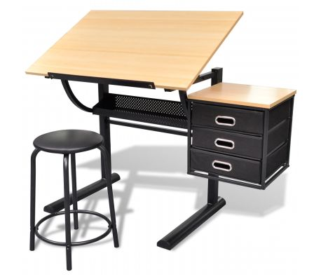 Fabulous Drawing Table Free Download Best Drawing Table On Creativecarmelina Interior Chair Design Creativecarmelinacom