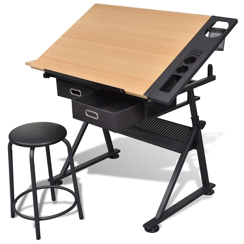 Miraculous Drawing Table Free Download Best Drawing Table On Creativecarmelina Interior Chair Design Creativecarmelinacom