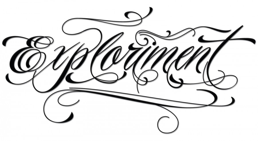 900x493 Collection Of Online Tattoo Maker Images In Collection