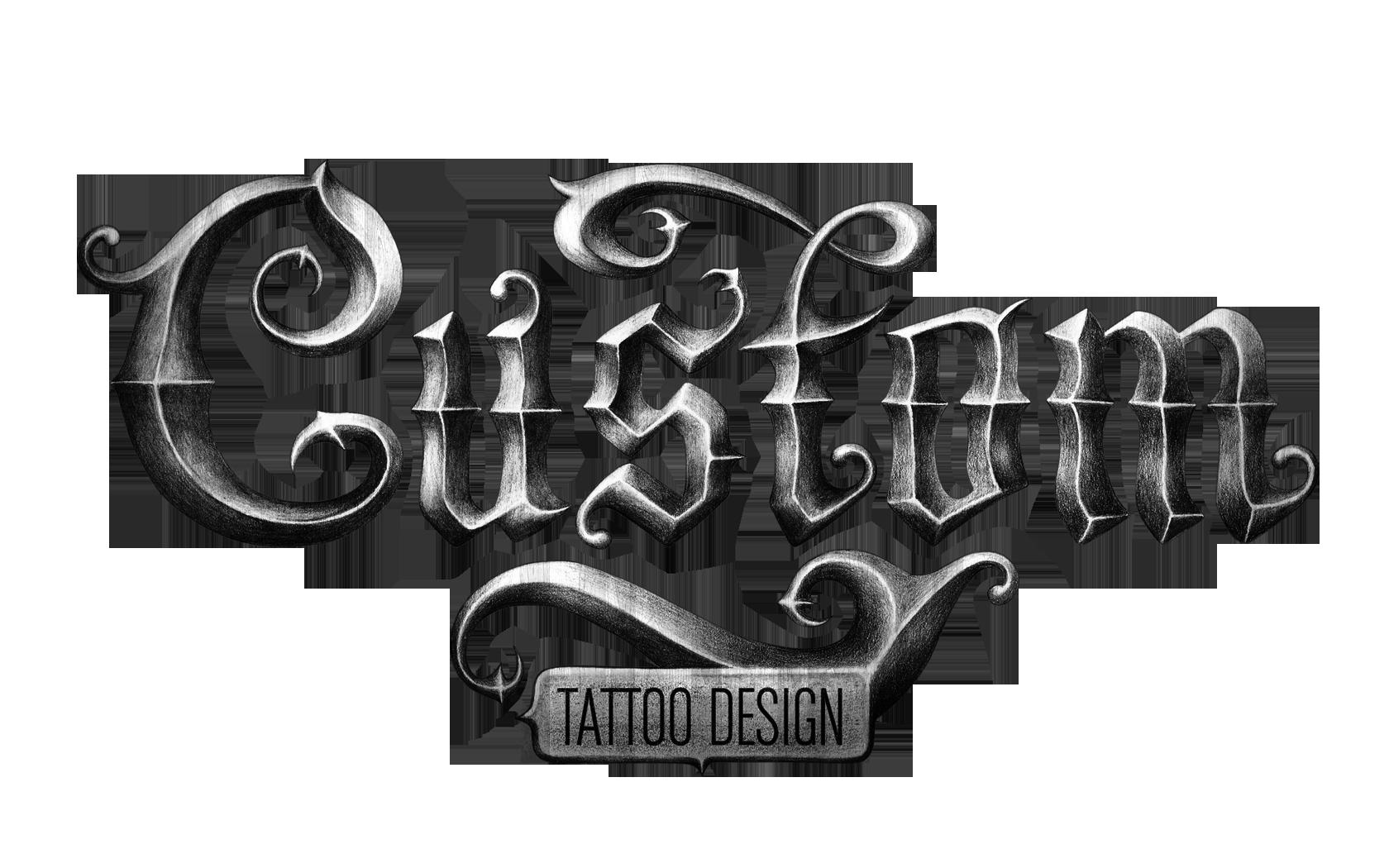 1680x1050 Design Your Dream Tattoo Online Custom Tattoo Design