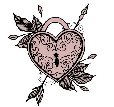 384x360 Fededraw Rose Blackandwhite Tattoo Likeit Lik