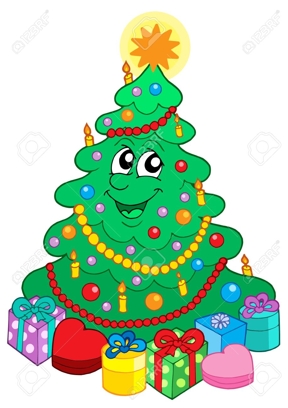 917x1300 christmas tree cute christmas tree smiling cute christmas tree