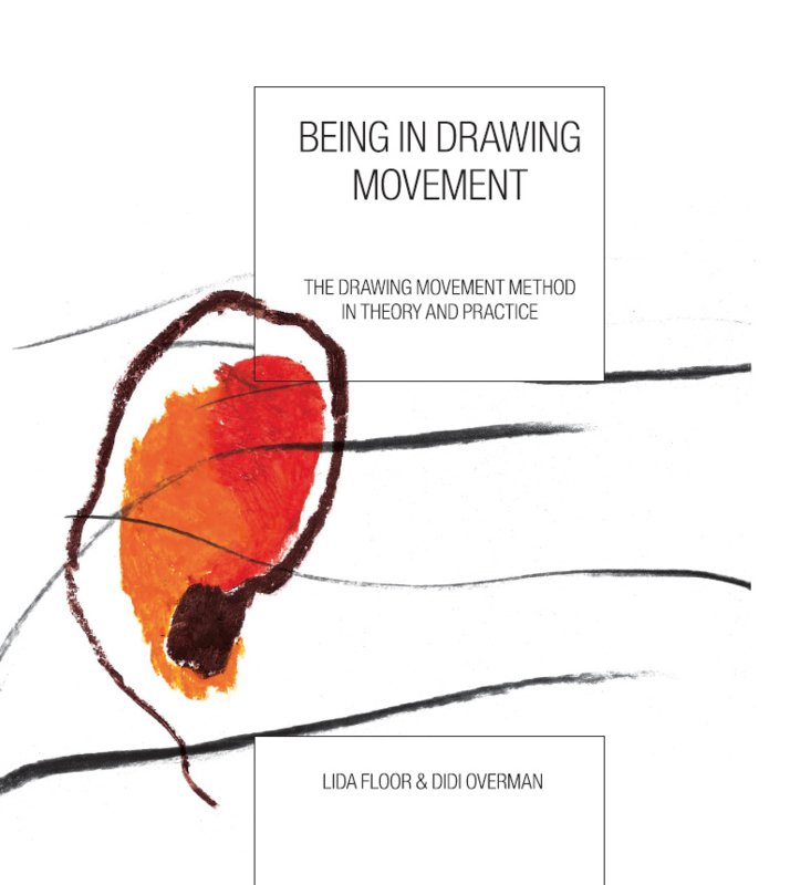 714x800 being in drawing movement shop publishing