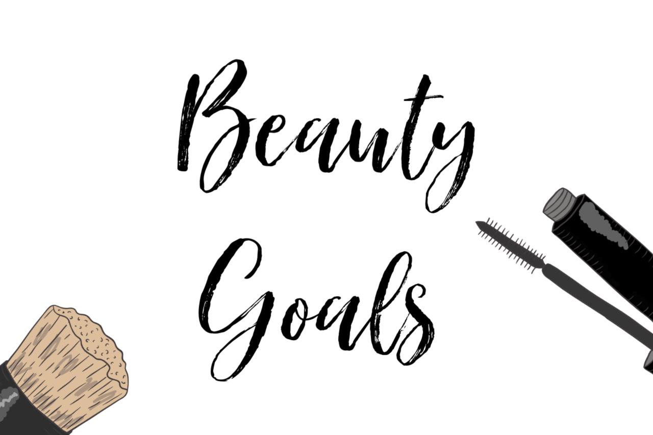 1280x853 Beauty Tips Tricks Archives