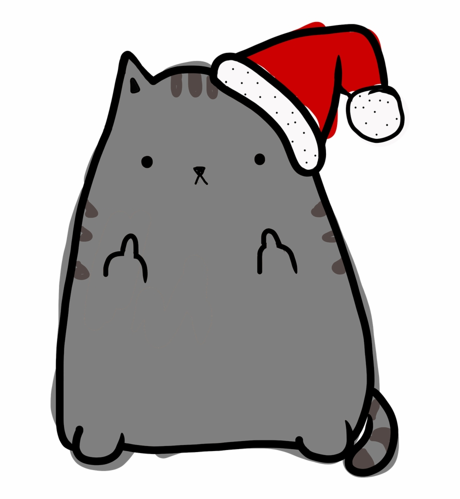 920x999 Cat Drawing Png Free Png Images Clipart Download