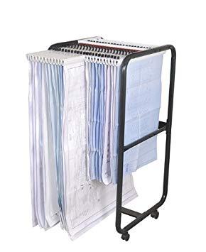 290x355 ly hx plan trolley, mobile plan stand, mobile plan