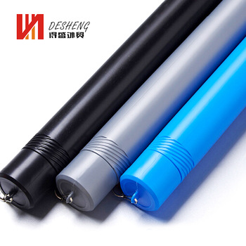 350x350 plastic adjustable drawing tube,plastic draft tube pe storage