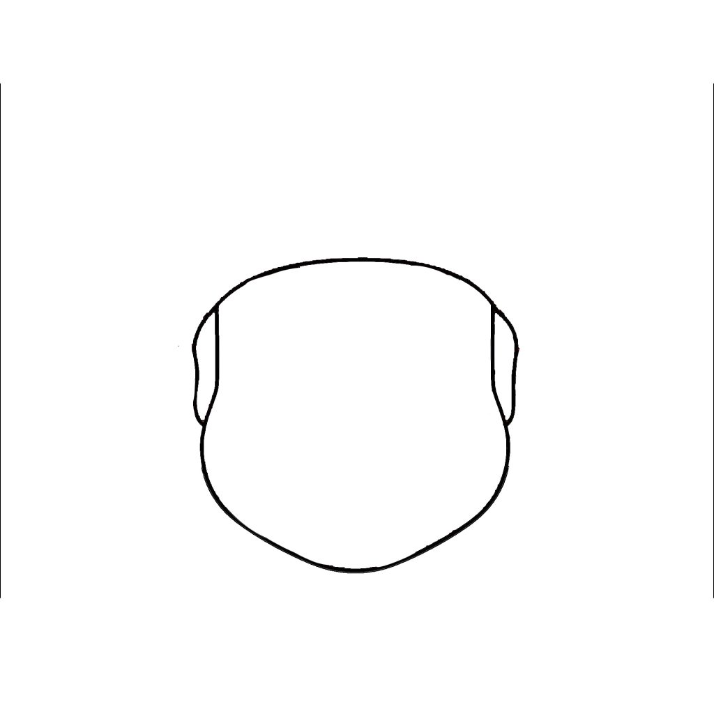Drawing Tutorial Beginner