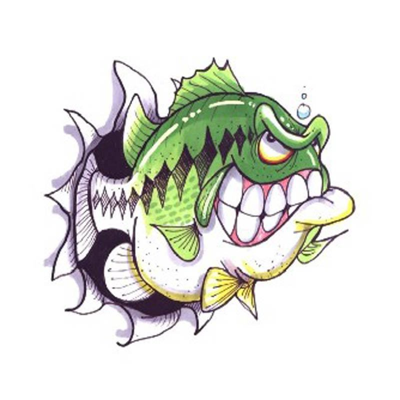 800x800 largemouth bass drawing largemouth bass drawing