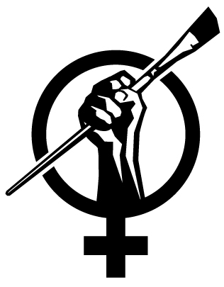 316x405 art + feminism wikipedia edit a thon bu libraries boston