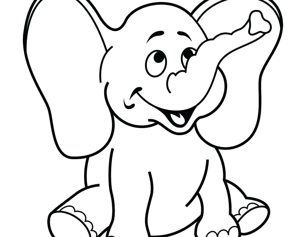 Drawing Worksheets For Kids | Free download best Drawing ...
