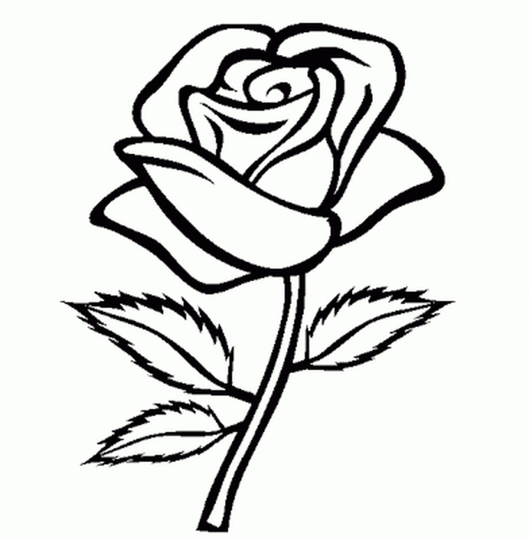 1060x1082 Coloring Pages For Teens With Childrens Colouring Sheets Also