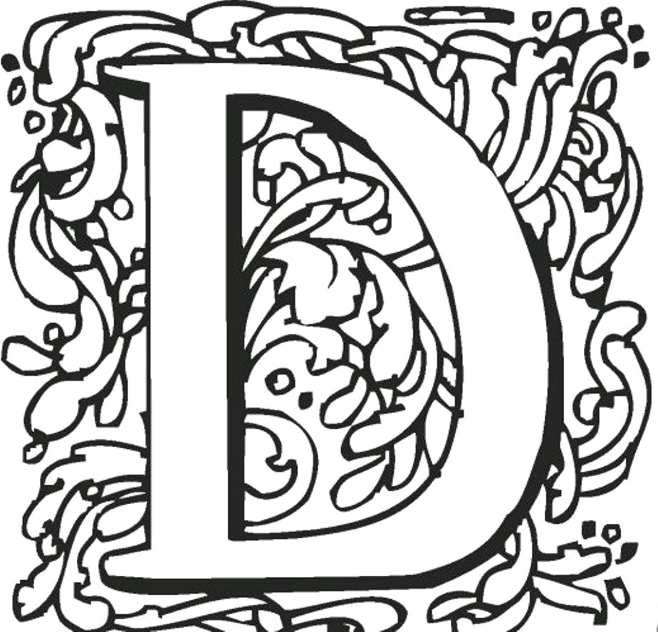 924x888 Cool Coloring Pages For Teenagers To Print Sheets Teenage Girls