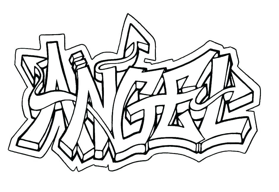 940x646 Cool Coloring Pages For Tweens Inspire Printable Teenagers Teenage