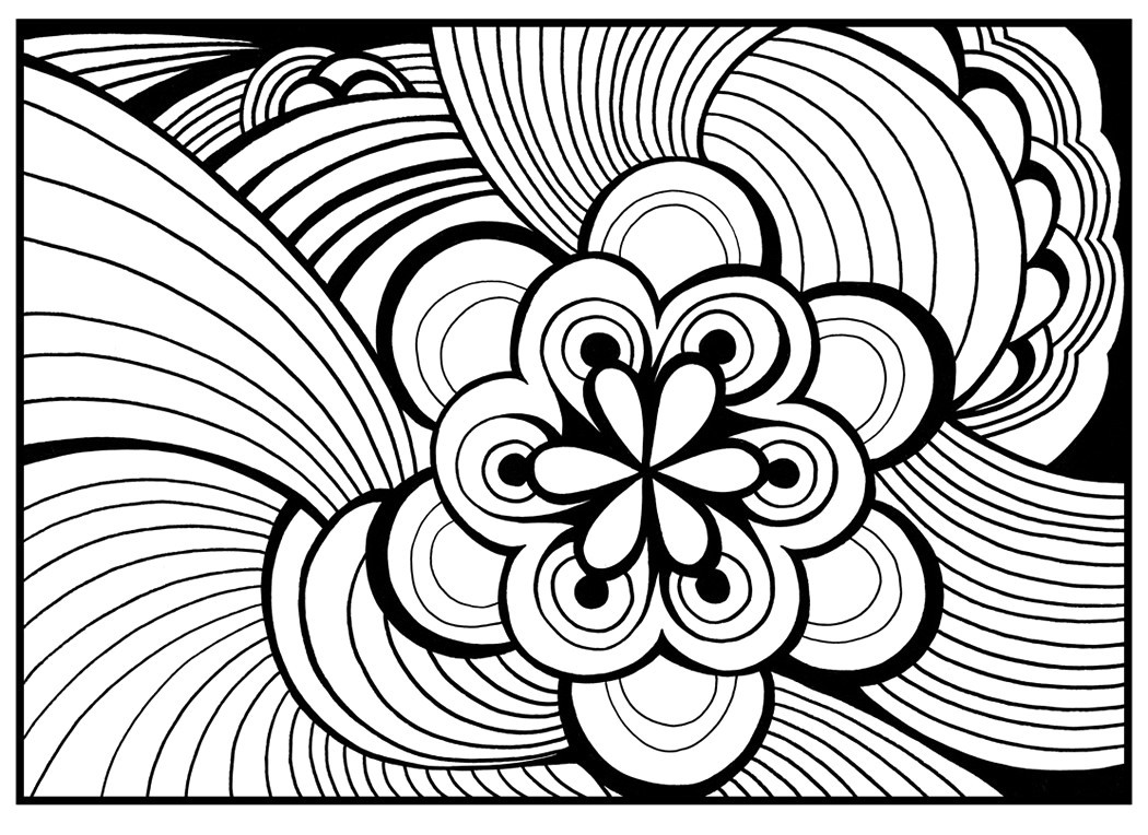 1050x764 Free Coloring Pages Printable To Color Kids Drawing Ideas