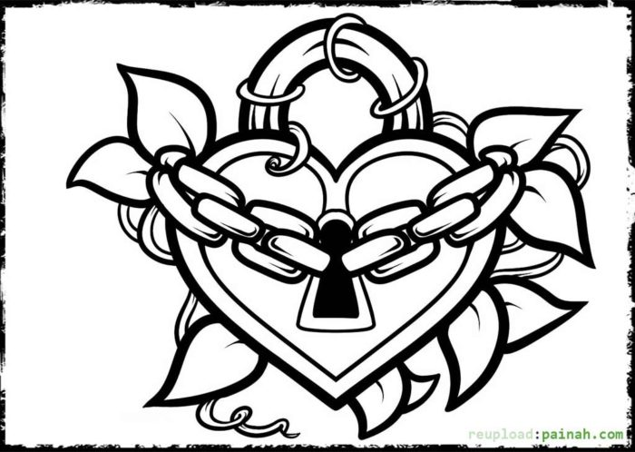 700x498 Printable Coloring Pages For Teens Drawing Teenagers