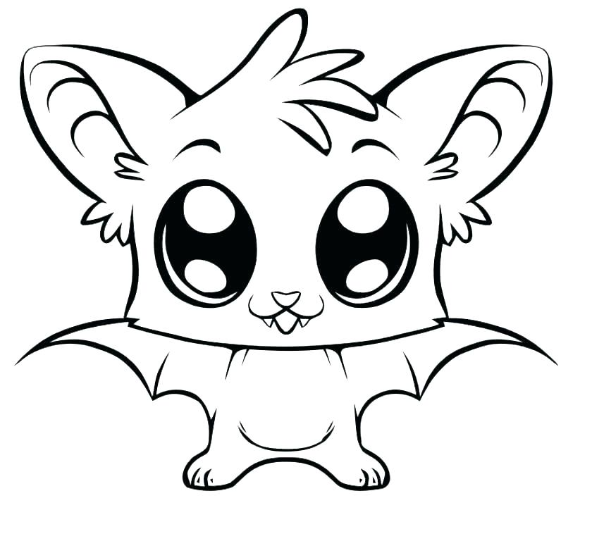 840x768 Teenage Coloring Pages Free Teen Coloring Pages Best Coloring