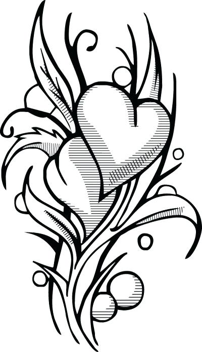 400x695 Teenage Girl Coloring Pages Teen Colouring Pages For Age Girls