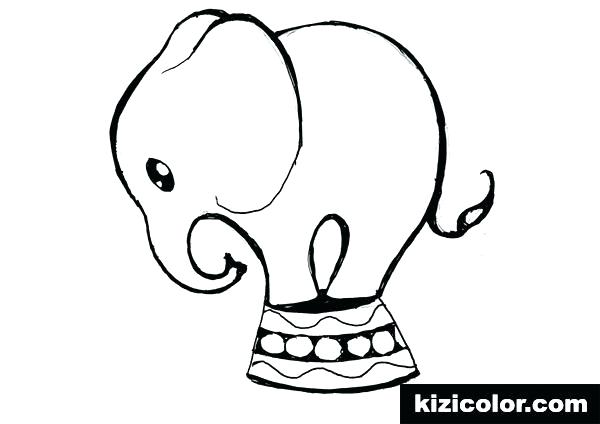 600x424 Coloring Pages Disney Easy For Adults To Print Kids Animals Farm
