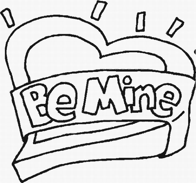 630x588 Boyfriend And Girlfriend Free Coloring Pages On Art Coloring Pages