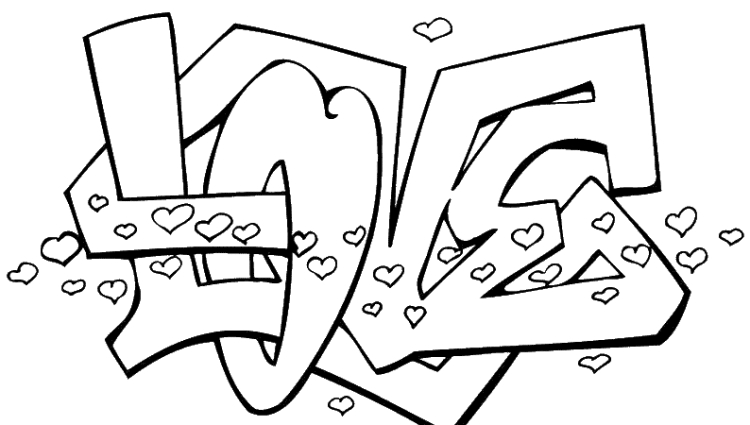 750x425 Cute Coloring Pages For Your Boyfriend