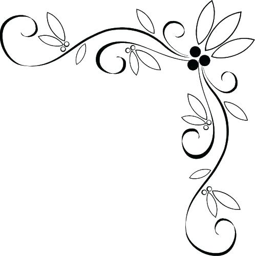 498x500 draw vines image result for how to draw ivy draw vines and flowers