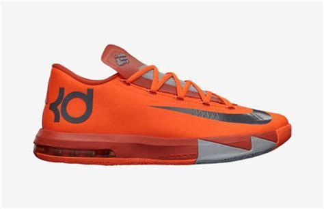 474x306 How To Draw Kevin Durant Shoes Nike
