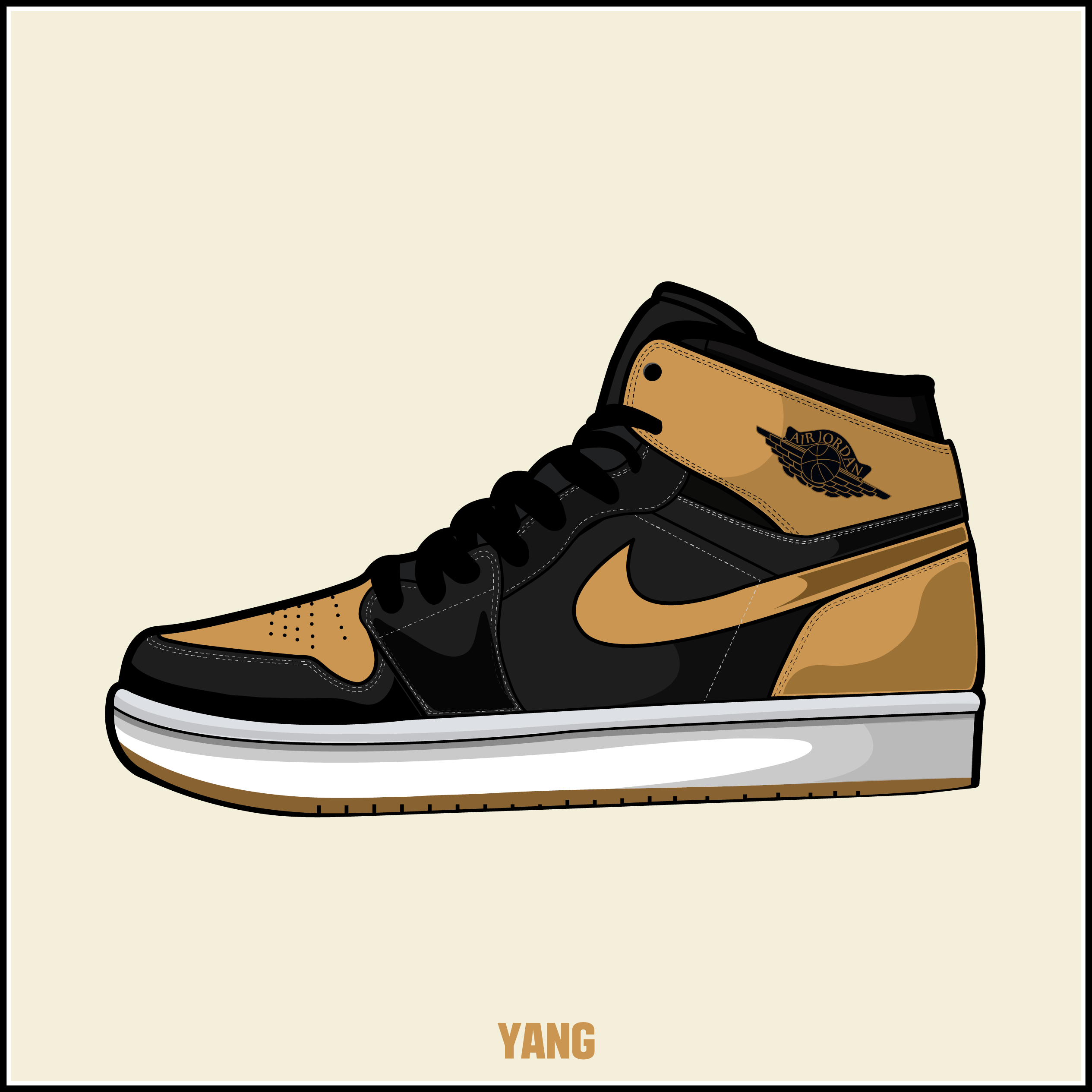 2530x2530 Jordan Shoes Clipart