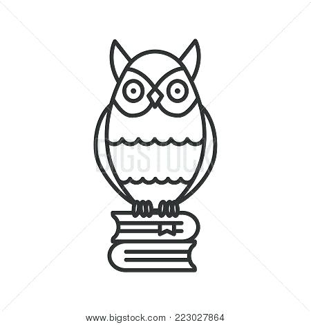 450x470 owl outline drawing how to draw an owl head owl face outline