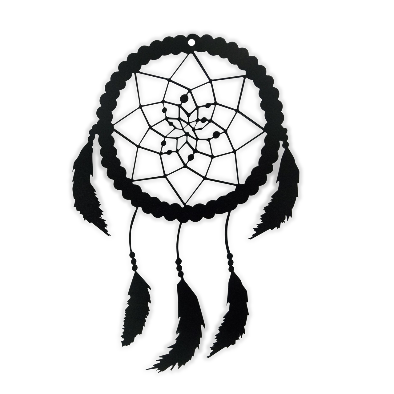 1280x1280 drawing trippy dreamcatcher transparent png clipart free