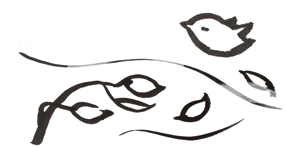 1024x512 Vector Wind Animated Transparent Png Clipart Free Download