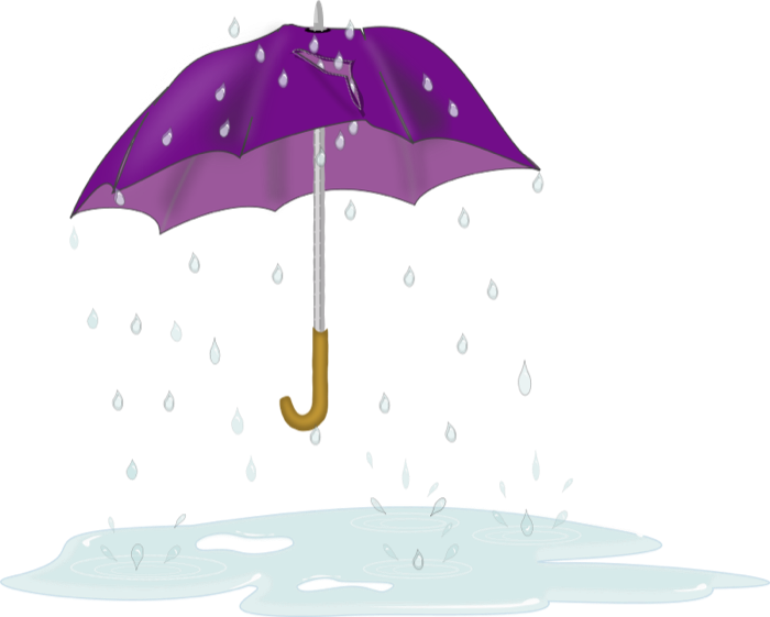 700x561 Weather Clipart