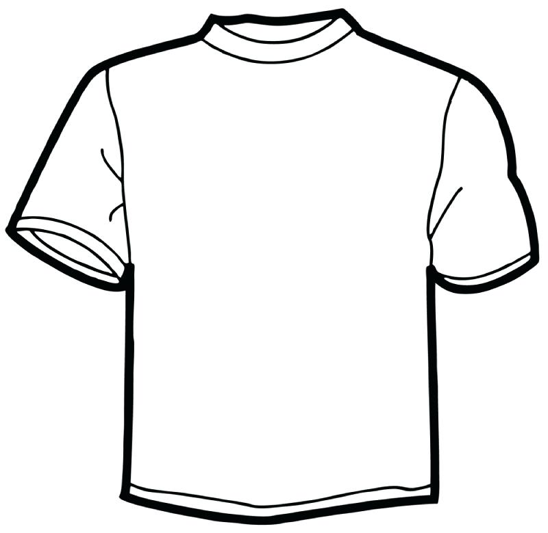 800x779 Cool Designs To Draw On Shirts Polo Shirt Template Coreldraw T Drawing