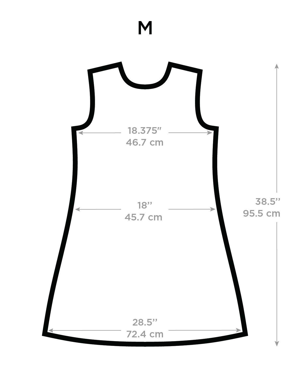 1224x1584 Dresses