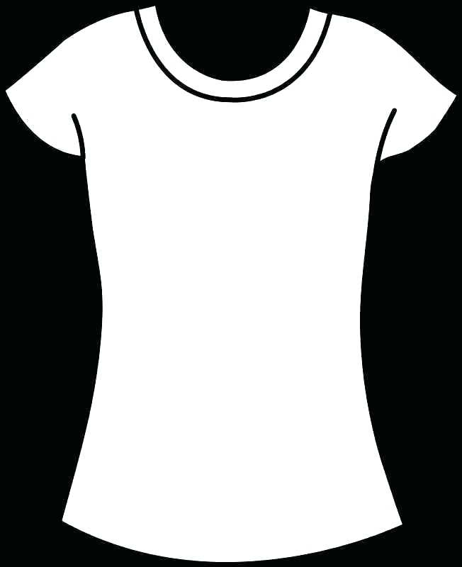 652x800 Templates For Color Blocking Clothing