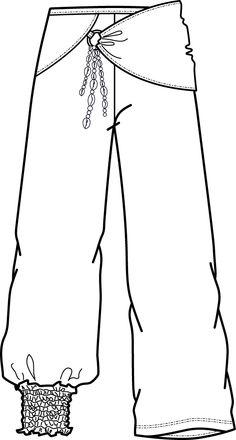 236x440 flat fashion sketch skirt fashion sketches fashion sketches