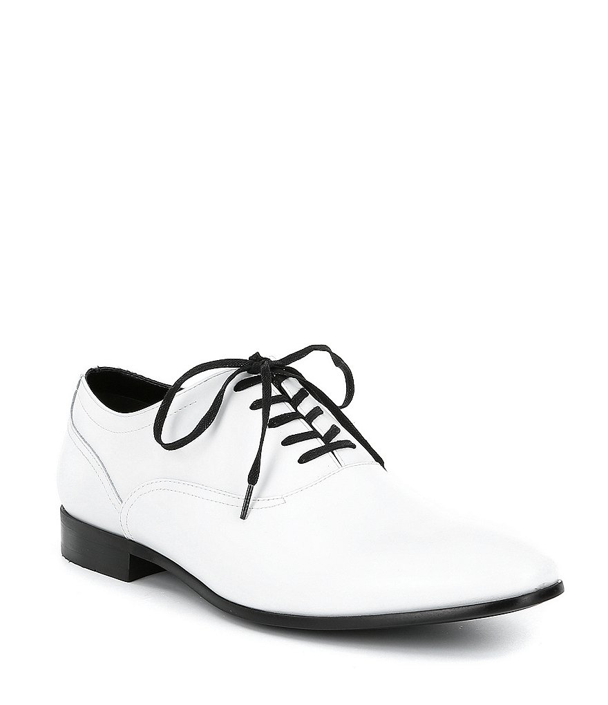 880x1020 aldo aldo men's sernaglia balmoral oxfords men shoes synthetic