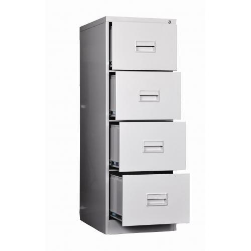 500x500 Drawing Filing Cabinet For Industrial, Rs Unit, Universal