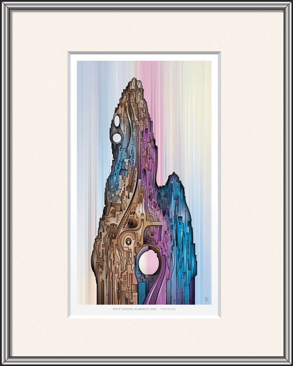 961x1200 Driftwood Number One Online Gallery