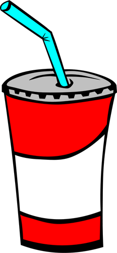 232x500 Drink Clipart Vector For Free Download And Use In Presentations