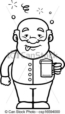 268x470 black and white old man being drunk black and white old man