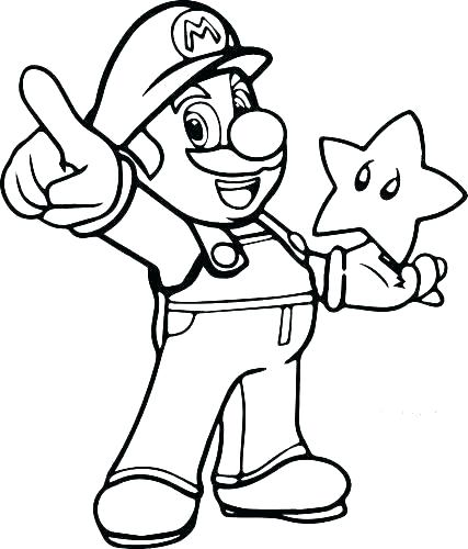427x500 dry bowser coloring pages coloring pages coloring pages coloring