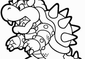 Dry Bowser Drawing Free Download Best Dry Bowser Drawing