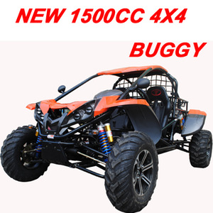 300x300 wheel drive dune buggy, wheel drive dune buggy suppliers