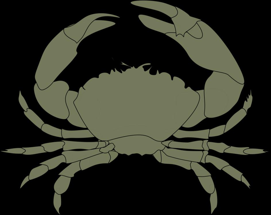 944x750 chesapeake blue crab crab meat aquatic animal dungeness crab cc0